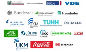 Referenzen nach Prüfung elektrischer Anlagen Mühlheim am Main